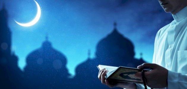 تعريف الشريعة الإسلامية