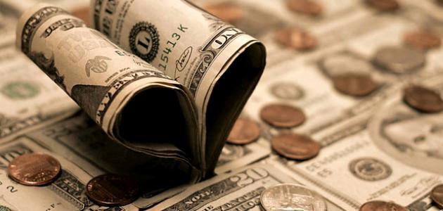 ما هو علم الاقتصاد
