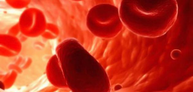 علاج نقص الصفائح الدموية
