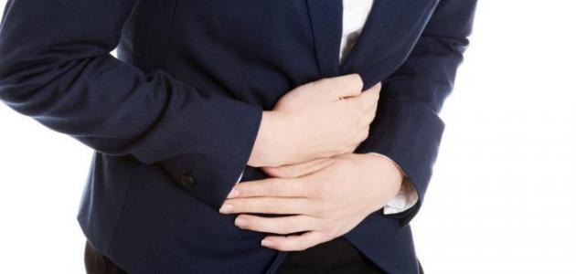 أعراض القولون المتهيج