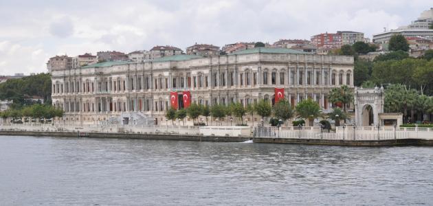 أجمل فنادق إسطنبول