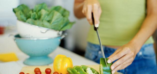 نصائح لتخفيف الوزن