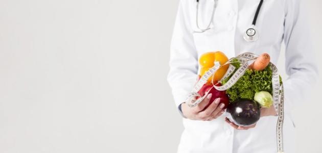 المحافظة على الصحة