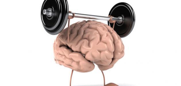 أغذية لتقوية الذاكرة