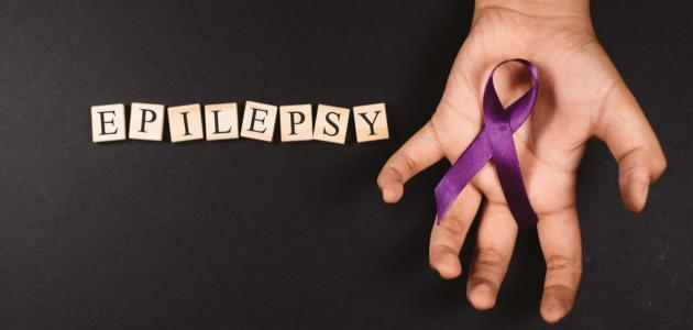 أسباب مرض الصرع
