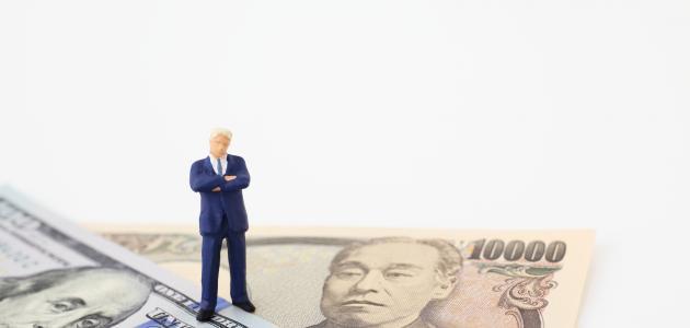تطور الفكر الاقتصادي