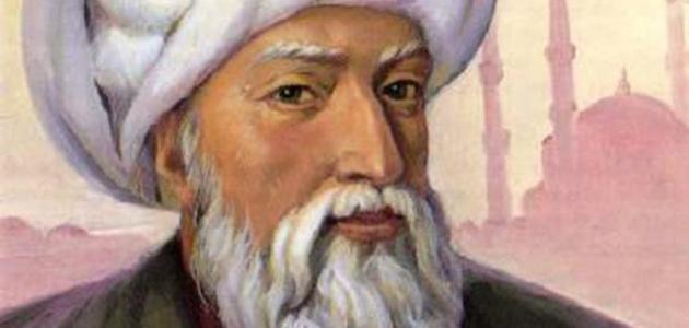 تعريف محمد الفاتح