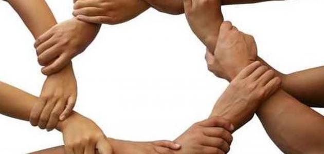 مسؤولية الدولة في إيجاد حلول للمشاكل الاجتماعية