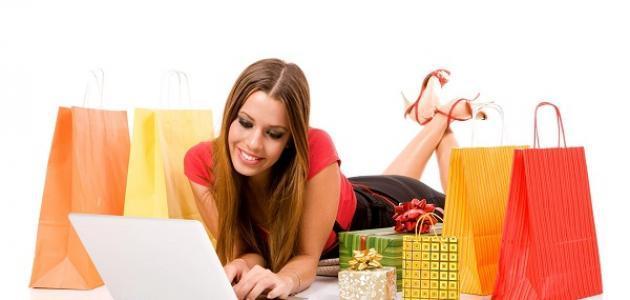 8acb12b72989d طريقة الشراء والبيع في الأسهم - موضوع