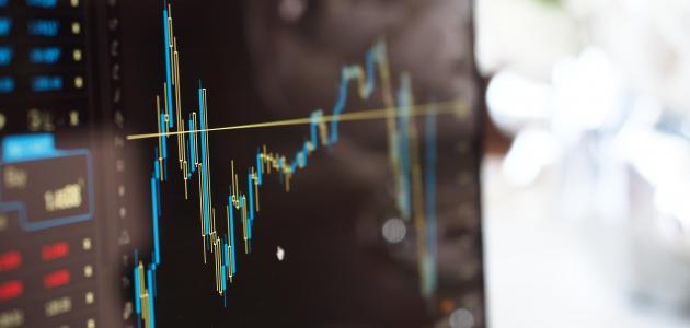 طريقة الشراء والبيع في الأسهم