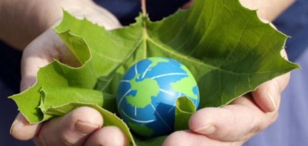 إيجابيات وسلبيات العولمة