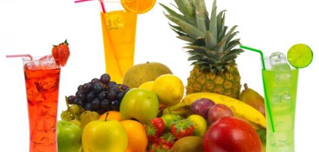 رجيم لمرضى السكر لإنقاص الوزن