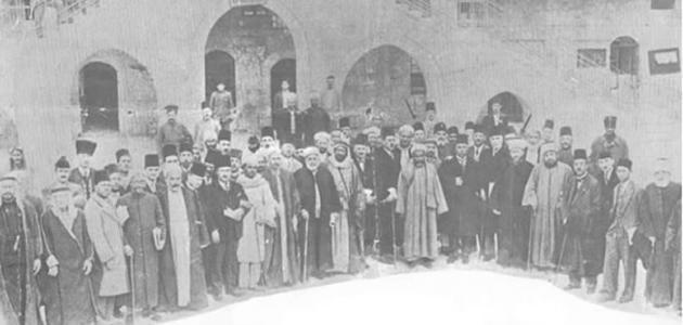 تحفة الأعيان بسيرة أهل عمان