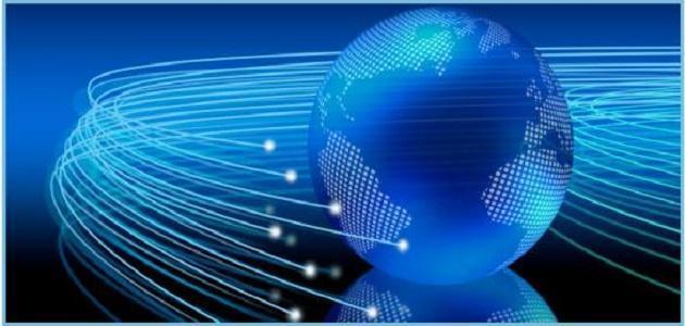 بحث نظم المعلومات الإدارية