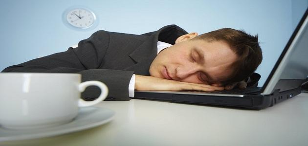 صيام بدون تعب وأرهاق