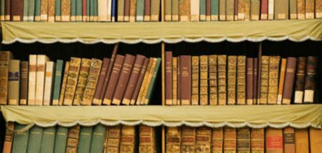 أفضل كتب التاريخ الإسلامي