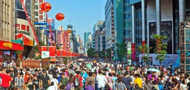 نتيجة بحث الصور عن شنغهاي