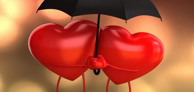 أجمل كلام الحب الحزين