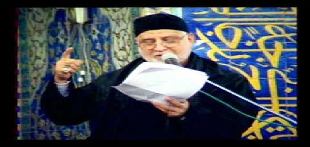 ابو بشير النجفي