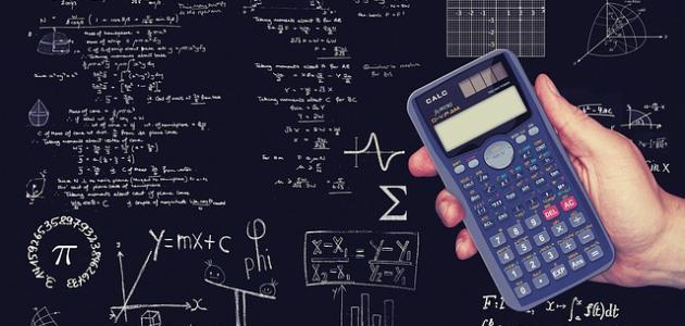 ترتيب العمليات الحسابية