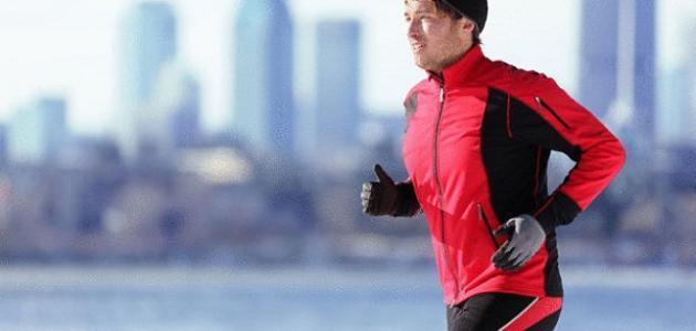 أفضل وقت للرياضة لحرق الدهون