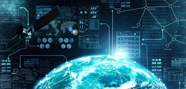 أشهر محركات البحث العالمية
