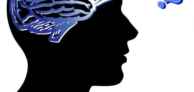 قوة الذاكرة