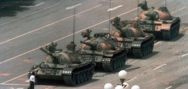 ثورة رومانيا 1989