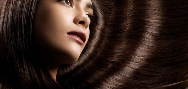 طرق للحصول على شعر ناعم