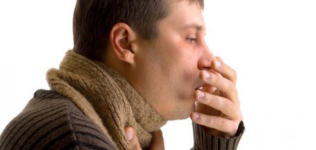 معلومات عن مرض السل