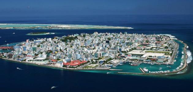 ما هي أكبر جزيرة موجودة في العالم