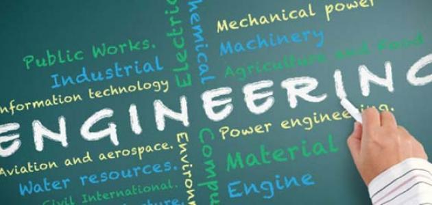 أسلوب متاح جدول أعمال أفضل تخصص في الهندسة الكهربائية Saulnaymazerolles Com