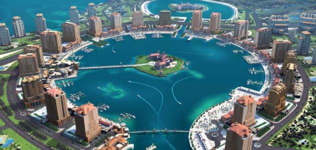 أفضل الأماكن السياحية في الرياض
