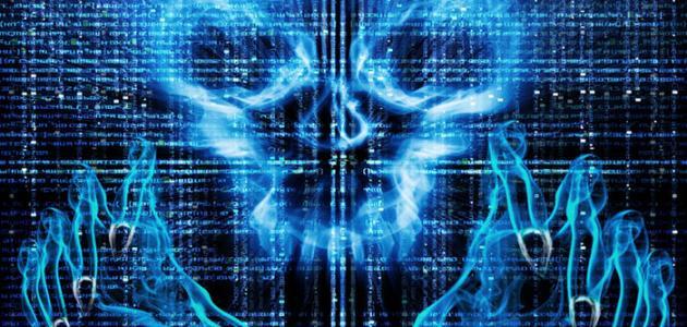 كيفية إزالة الفيروسات من الكمبيوتر