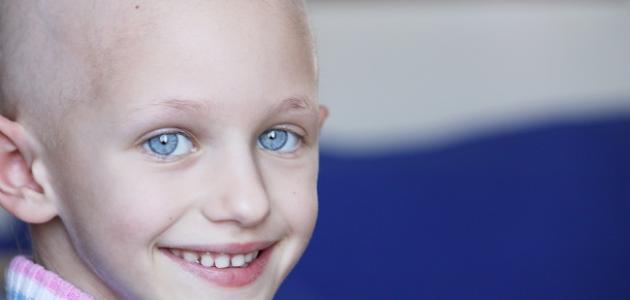 بحث حول مرض السرطان