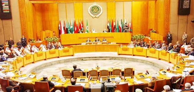 جامعة الدول العربية وطرق تسوية النزاعات الحدودية العربية – العربية: دراسة في تقييم الدور والوسائل