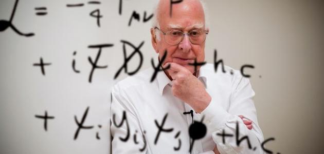 بحث عن علماء الفيزياء