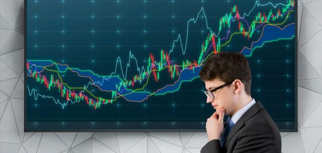 تعريف الإدارة المالية