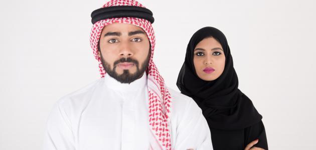 الفرق بين الرجل والمرأة في الإسلام