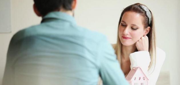الفرق بين الحب والإعجاب في علم النفس