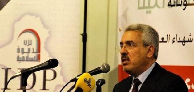 التعريف بالكاتب طارق عبد الله