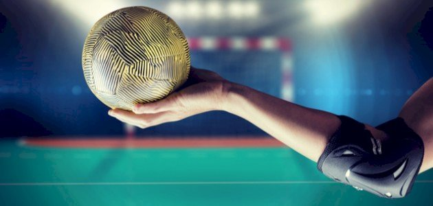 تعريف كرة اليد وقوانينها