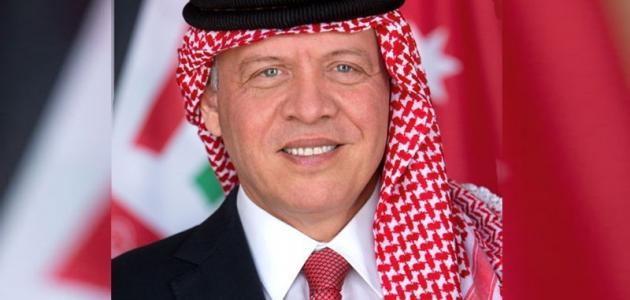 تاريخ ميلاد الملك عبد الله الثاني
