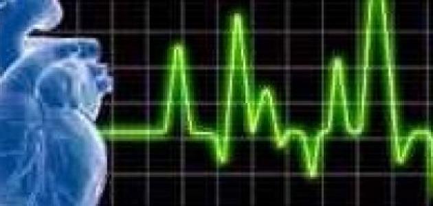 علاج ضعف عضلة القلب بالقرآن