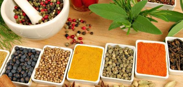 أغذية تساعد على حرق الدهون
