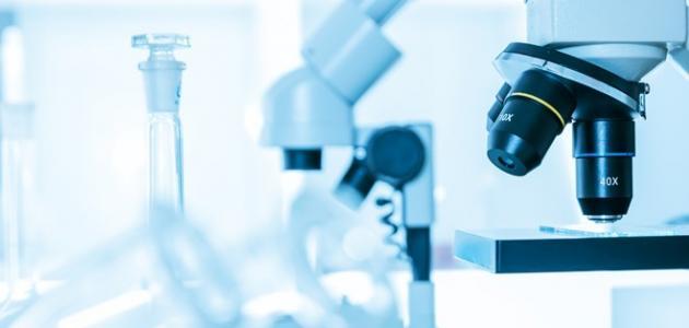 بحث حول البحث العلمي
