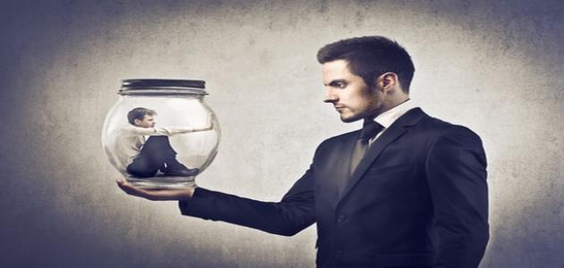 تعريف الشخصية في علم النفس