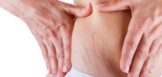 طرق لزيادة الوزن للبنات
