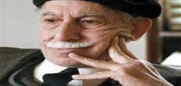 توفيق الحكيم- شهرزاد