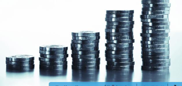 تعريف الأسهم والسندات